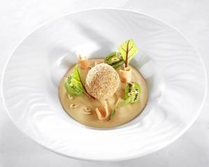 photos_culinaires_guy_renaux_recette_1