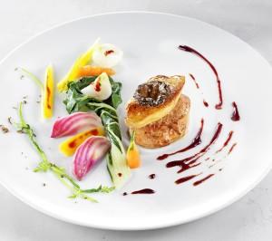 photos_culinaires_guy_renaux_recette_2