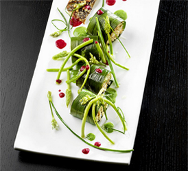Guy-renaux-photo-culinaire-lyon-6