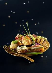 photos_culinaires_guy_renaux_couverture_echo_du_gout