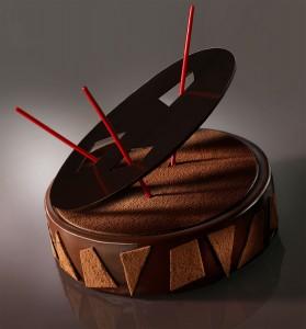 photos_culinaires_guy_renaux_gateau_chocolat