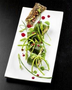 photos_culinaires_guy_renaux_ursinum_omble