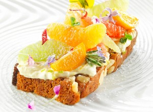 photos_culinaires_white_lyon