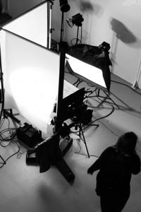 Studio Guy Renaux