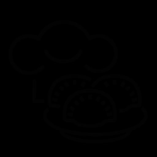icone-recette